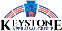 Keystone Appraisal Group